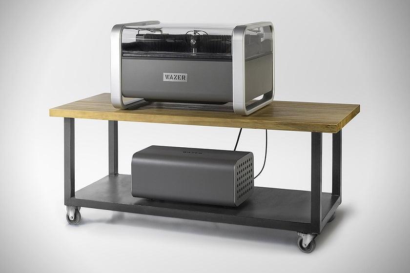 wazer-desktop-waterjet-cutter-8