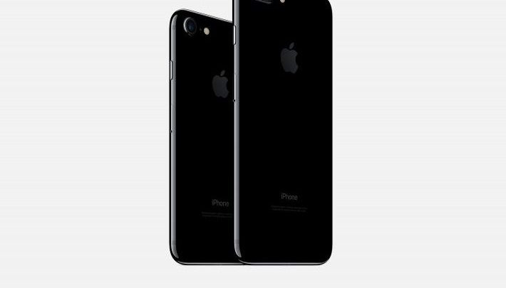 Apple's Holeless iPhone Finally Arrives – iPhone 7 Plus Review