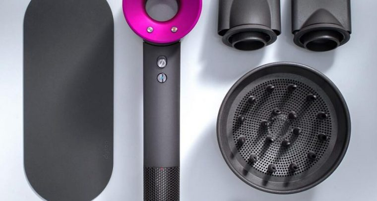 Most Brilliant Product Designs of the Year