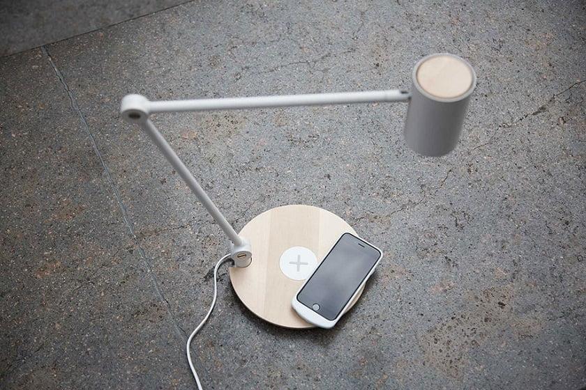 wireless-charging-ikea