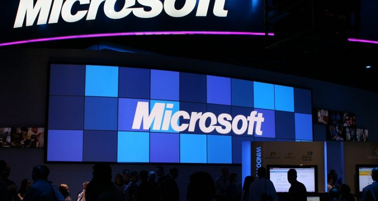 Microsoft Surface Event has Interesting Launches Worth Looking Forward to