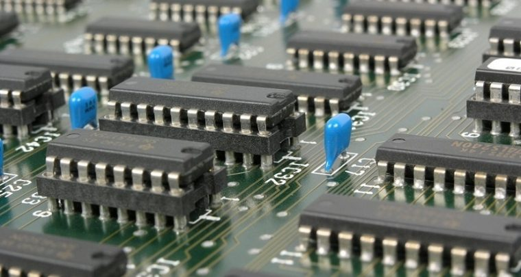 New Evidence of Hacked Super Micro Hardware found at a Major US Telecom
