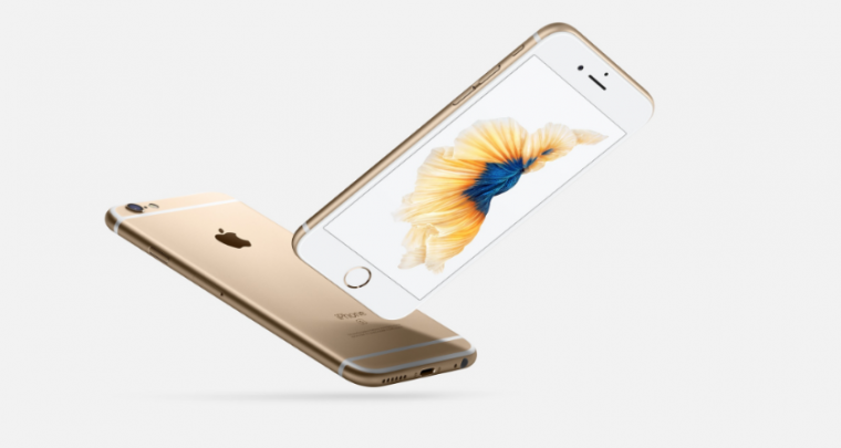 Apple iPhone 6S Plagued with Multiple Issues