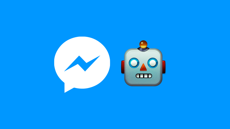 One Against All: Where Is Bot Craze Going To Lead Tech Giants?