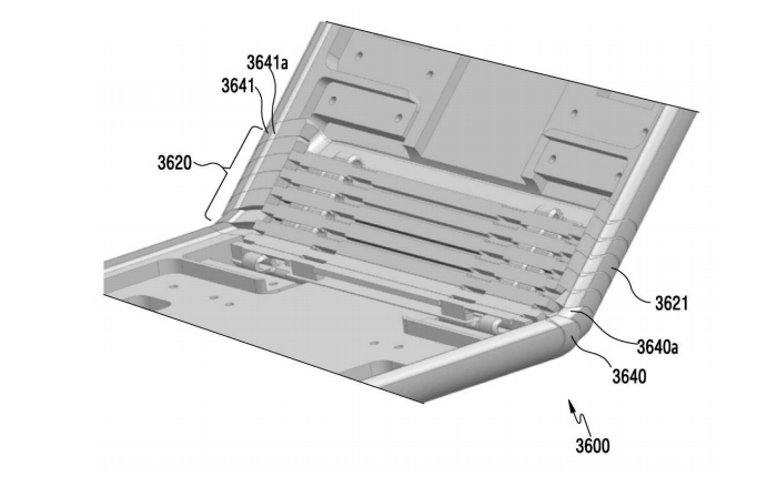 samsung-foldable-phone-4