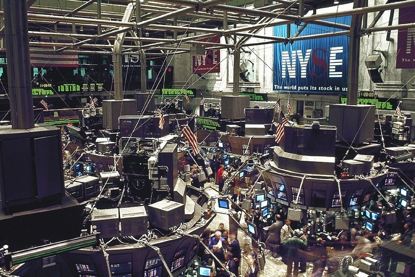stock-trading-games-11