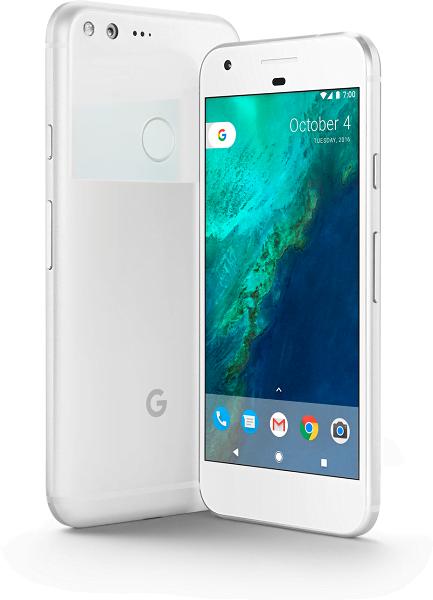 smarpthone-war-google-pixel
