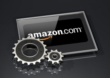 Amazon to Provide Renewable Energy to 50% of its Cloud System by 2017