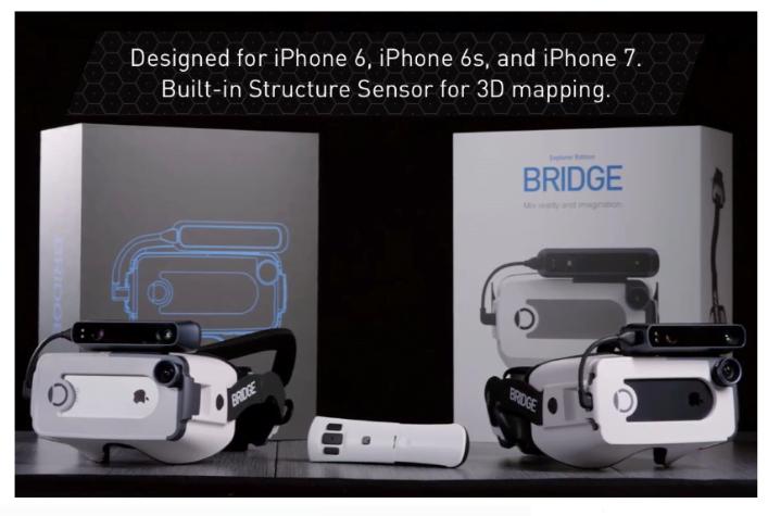 bridge-headset-for-iphone