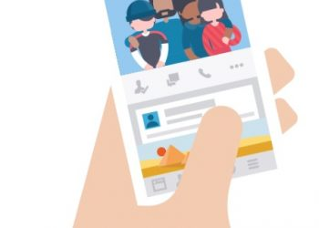 Facebook Parent's Portal Launched To Prevent Bullying on Social Media