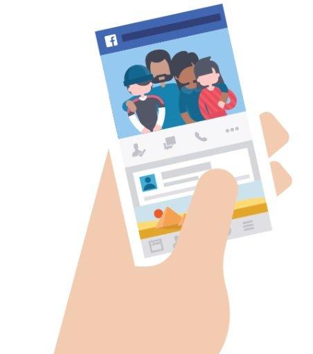facebook-parent-portal