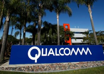 Qualcomm Becomes Most Fined Company in the Smartphone Business