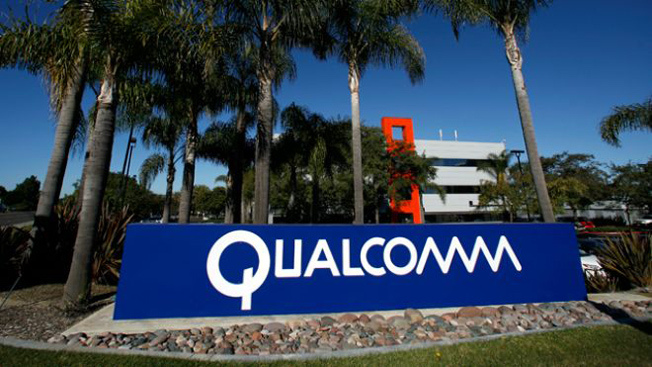 Qualcomm introduces 25% smaller 5G millimeter wave antenna ahead of 2019 debut