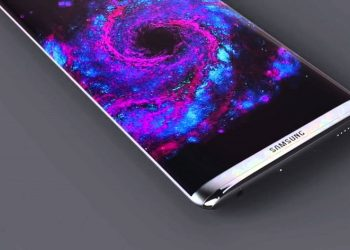 Samsung Galaxy S8 Launch Delayed Until April 2017
