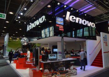 Lenovo VR Headset Adopts the Windows Holographic Platform