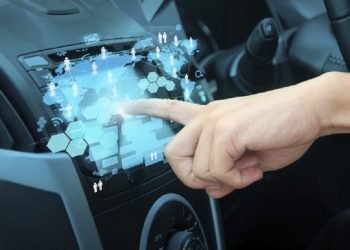 Microsoft Azure will Provide Cloud-based Software to Connected Cars