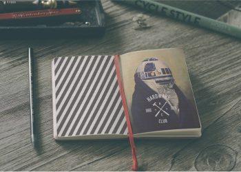 Hardware Club provides a Platform to Budding Hardware Startups