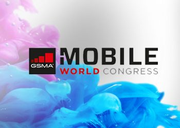 Mobile World Congress 2017 Brings High-end Products