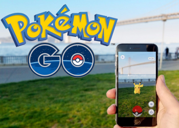 Niantic's Record-Breaker Game to strike back with Pokémon Go Trading and Real-Time Battles