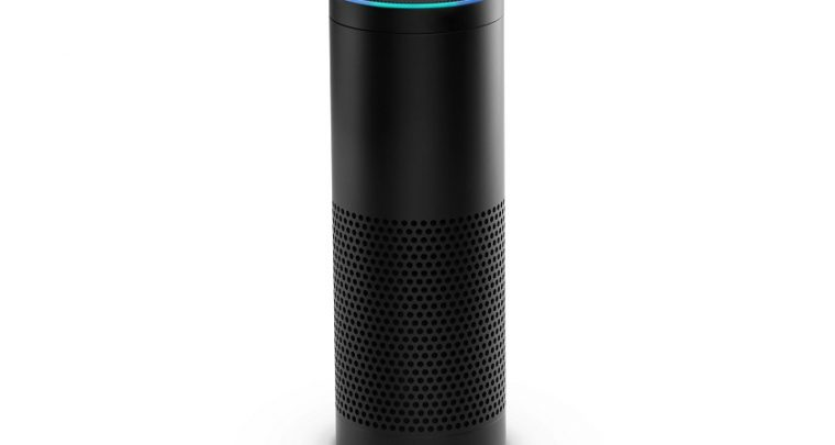 Will the New Amazon Alexa devices be able to make Phone Calls by Voice?