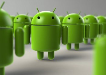 Android Malware hacks into more than 2 Million User Accounts