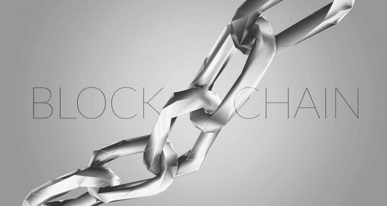Blockchain Technology – A Middlemen Free World