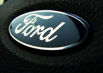 Ford Inc. to customize car-parts design with highly productive 3D printing technology