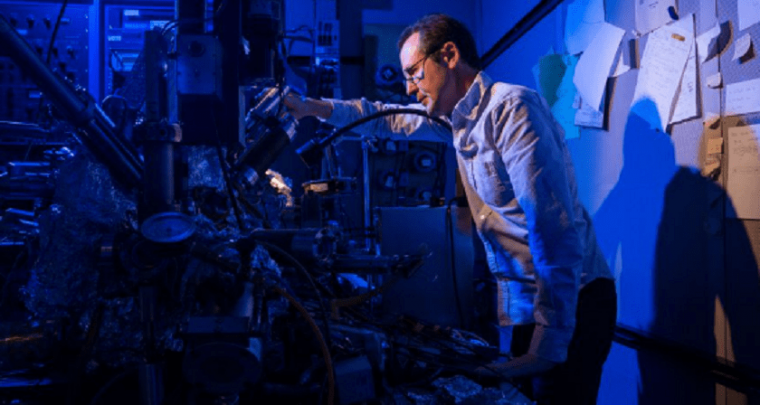 Will the Atomic Storage by IBM Create Nano-Storage Devices in Future?