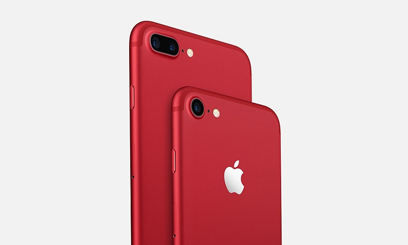 Red iPhone 7_01