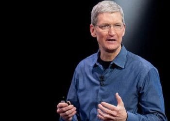 Apple is Planning to Venture into Healthcare
