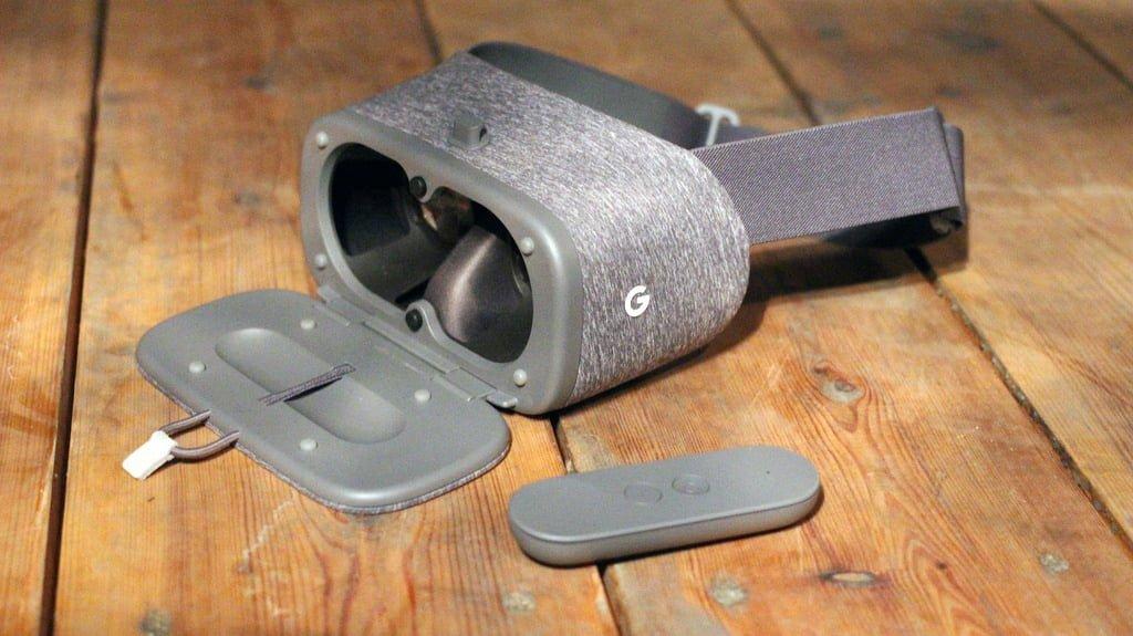 best virtual reality headset 01