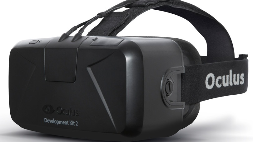 best virtual reality headset 03