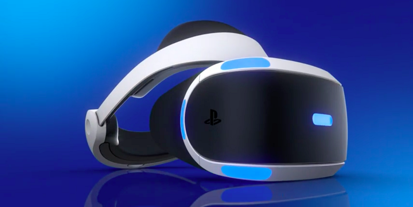 best virtual reality headset 04