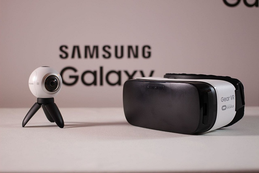 best virtual reality headset