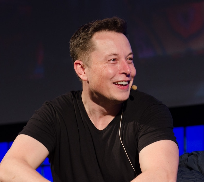 ceo elon musk launches neuralink
