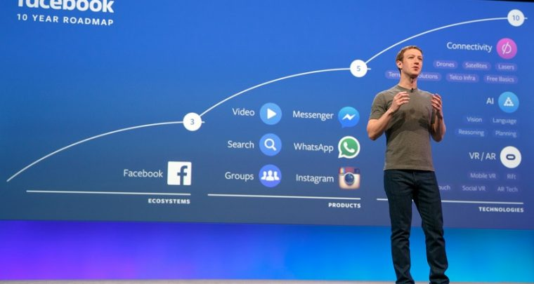 Facebook Makes Us Narrow-Minded