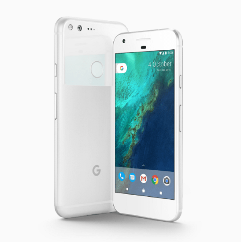 Google Pixel Plans a New Successor this Year