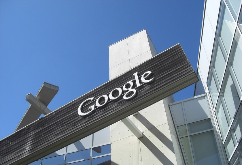 google to give new look to its sign-in pages