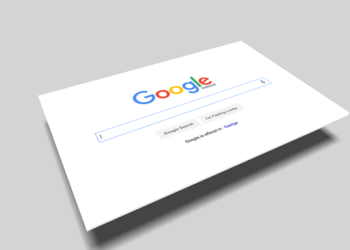 Google Sign-in Pages to get a New Look