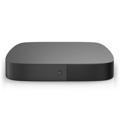 Sonos Launches Sonos Playbase – Speakers for TVs that aren't Mounted