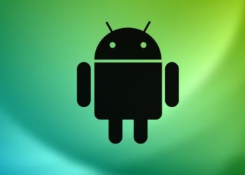 Android Overtakes Windows as the Internet's Most Used Operating System