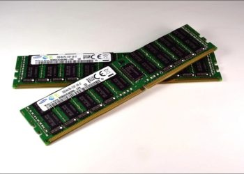 DDR5 RAM Will Offer Twice the Speed and Improved Efficiency