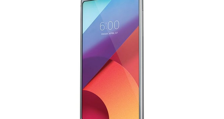 Technowize Review: LG G6 Price, Specs & Features