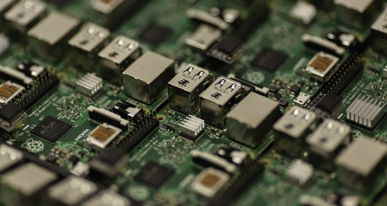 Microsoft Reveals Project Scorpio Specs