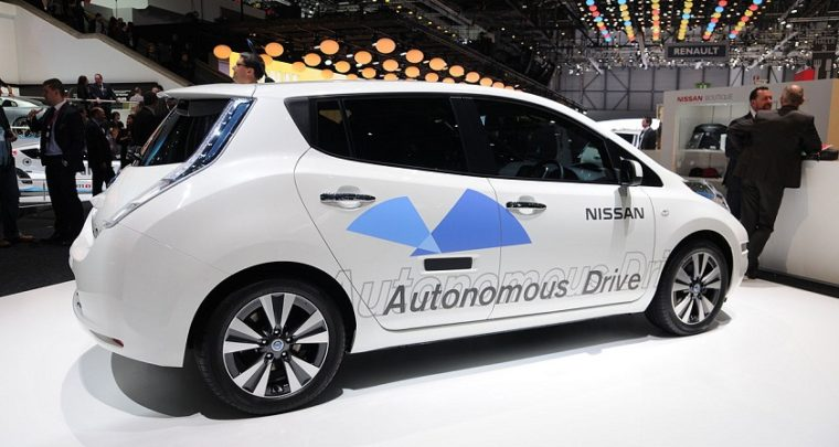 Autonomous Car Testing Alternative to Save 99.9% of Cost and Time