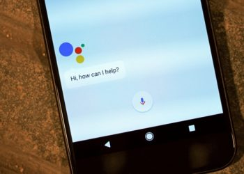 Give Siri a Break with the New Google Assistant App on your iPhones
