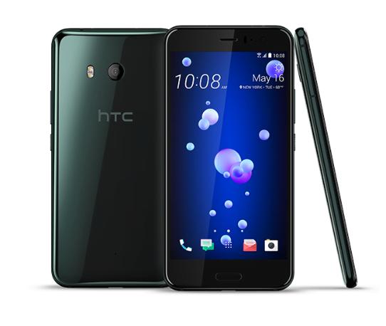 HTC-U11-Colors