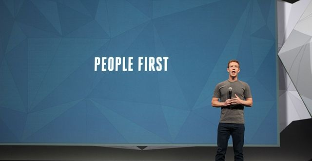 Is Facebook Partial towards Normal Users? Facebook Rules Leaked!