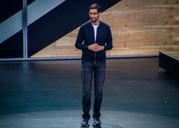 Google Targets New Emerging Budget-Friendly Markets with Android Go