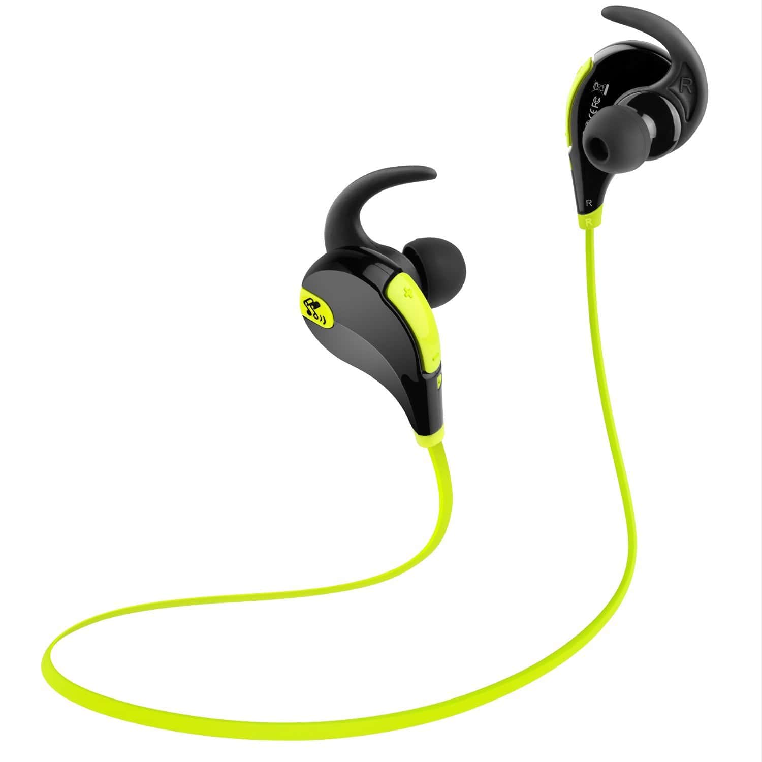 best android accessories soundpeats wireless bluetooth earphones